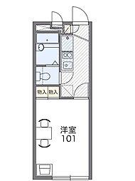 鶴見駅 5.9万円