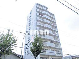 第3田中ビル[7階]の外観