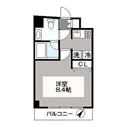 葛西駅 7.4万円