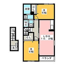 日本ライン今渡駅 5.4万円