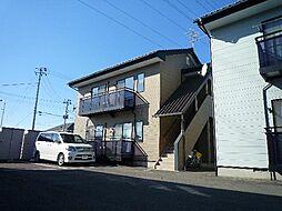 笹谷駅 6.2万円