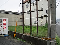 広島県福山市神辺町大字川北1447-5