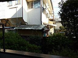 柴崎駅 5.0万円