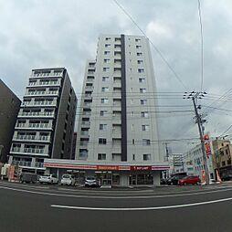 北12条駅 18.0万円