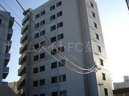 サムティ東札幌ノルド[2階]の外観
