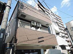 岸里玉出駅 6.0万円