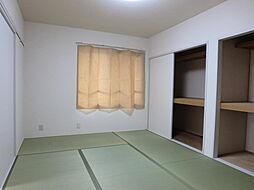 ヴィラヒマワリ[101号室]の外観