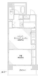 西中島南方駅 2,280万円