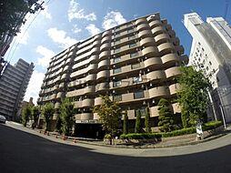 西中島南方駅 4.7万円