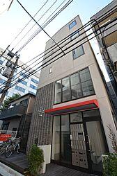 大森海岸駅 7.6万円