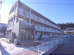 JR東海道・山陽本線 膳所駅 徒歩19分の賃貸マンション