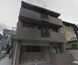 コート・ムーサ21[307号室]の外観