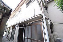 板宿駅 2.9万円