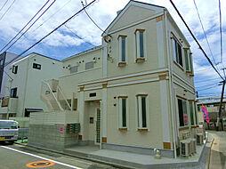都立家政駅 5.2万円