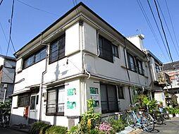 町屋駅 2.2万円