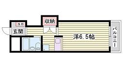 朝霧駅 2.3万円