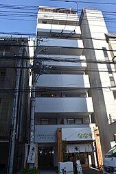 烏丸御池駅 5.6万円