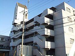 リゾティ英賀保[2階]の外観