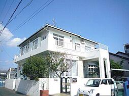 浜松市西区舞阪町弁天島