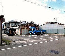 針中野駅 1.3万円