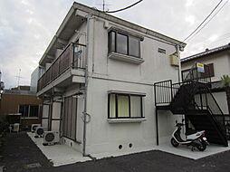 湖北駅 1.6万円
