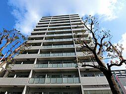 スパシエ八王子クレストタワー