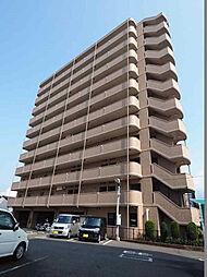 TAKADA.BLD.NO2[403号室]の外観