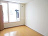 寝室,2LDK,面積48m2,賃料6.2万円,バス 中央バス三笠市立病院前下車 徒歩5分,,北海道三笠市榊町461番地40