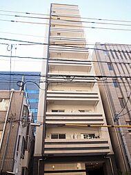 名古屋市営名城線 東別院駅 徒歩3分の賃貸マンション