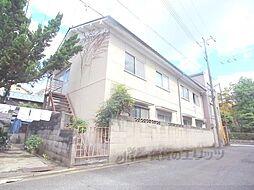 茶山駅 1.5万円