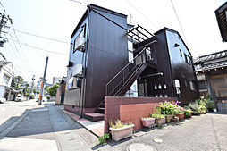 笠舞3丁目 1.8万円