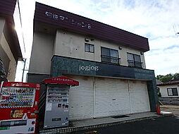 糸井駅 4.6万円