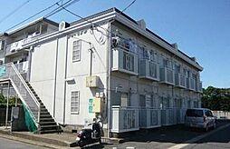 北初富駅 2.9万円