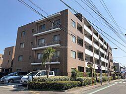 茅ヶ崎駅 13.0万円