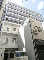 JR山陽本線 姫路駅 徒歩4分の賃貸マンション