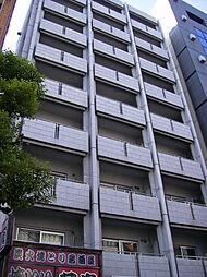 Osaka Metro御堂筋線 なんば駅 徒歩6分の賃貸事務所
