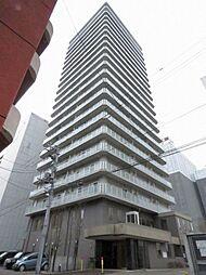 ジュエルタワー[11階]の外観