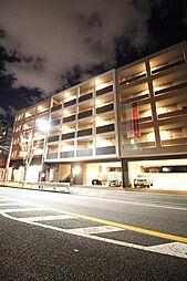 JR鹿児島本線 九州工大前駅 徒歩3分の賃貸マンション