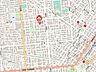 地図,1DK,面積26.73m2,賃料2.5万円,バス 北海道北見バス緑園通り下車 徒歩2分,JR石北本線 北見駅 徒歩19分,北海道北見市美芳町1丁目5番15号