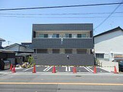 (仮称)大阪狭山市半田5丁目新築マンション