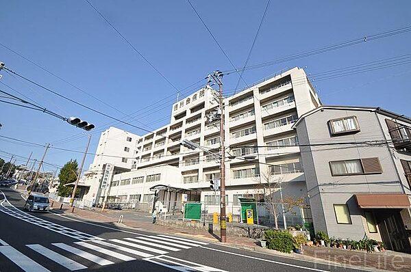徳 洲 会 病院 神戸