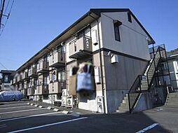 大岡駅 3.4万円