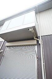 シャーメゾン姫子[2階]の外観