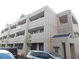 JR阪和線 鳳駅 徒歩12分の賃貸マンション