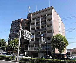JR東海道・山陽本線 京都駅 徒歩10分の賃貸マンション