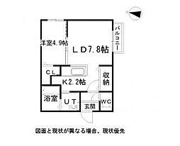 札幌駅 5.8万円