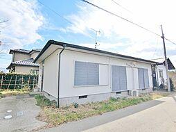 八積駅 4.7万円