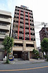 大国町駅 5.3万円