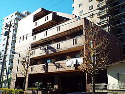 葛西駅 7.6万円