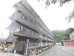 兵庫駅 2.5万円